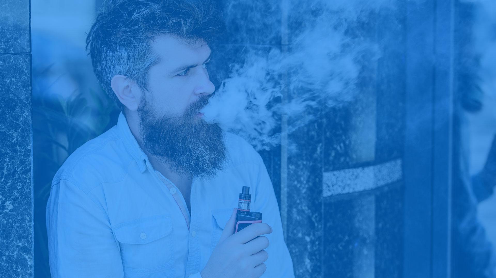 electronique cigarette2